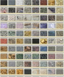 granite-samplesson