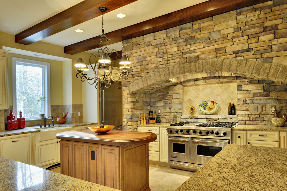 How Important is Kitchen Lighting? on cabinets over sink options, lighting under kitchen sink cabinet, lighting over windowless sink, lighting over sink wall mount, lighting over mirror, lighting above sink, lighting ideas over the sink,
