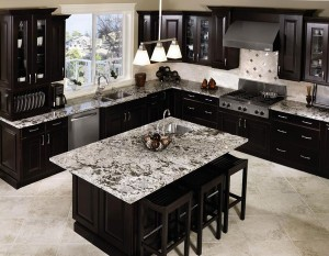 white-ice-granite