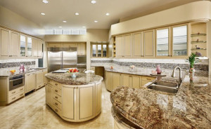 Typhoon bordeaux white cabinets backsplash ideas