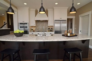 Cambria Windermere Countertop