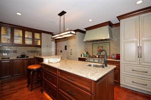 Cambria Berkeley Countertop