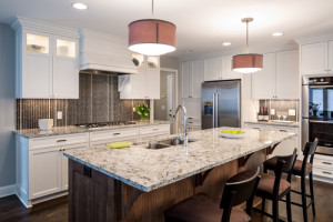 Cambria Praa Sands Countertop