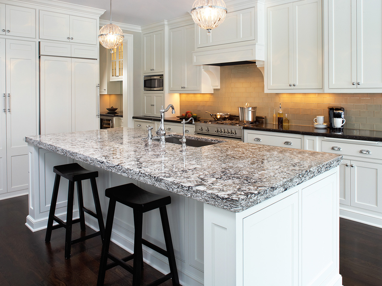 Cambria Bellingham Countertop